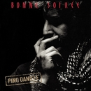 Bonne soirée (Remastered Version)/Pino Daniele