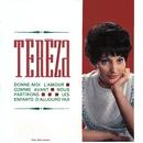 Donne-moi l'amour/Tereza Kesovija