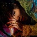 Inner Voice/Tang Siu Hau