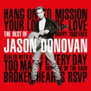 The Best of Jason Donovan/Jason Donovan