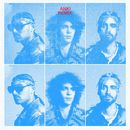Feels Great (feat. Fetty Wap & CVBZ) [Anki Remix]/Cheat Codes