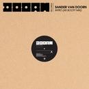 Intro (XX Booty Mix)/Sander van Doorn