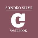 Yearbook/Sandro Silva