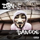 Bandoe/Don-E