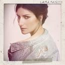 Un proyecto de vida en común/Laura Pausini