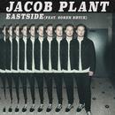 Eastside (feat. Soren Bryce)/Jacob Plant