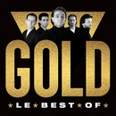 Le Best Of/Gold