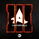 Unstoppable/Afrojack