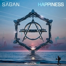 Happiness/Sagan