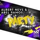 Party/Abel Ramos