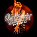 Glitterbox - Love Injection/Simon Dunmore