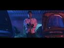 KL Wangan (feat. Pekin Ibrahim & Faizal Hussein) [Original Motion Picture Soundtrack]/Altimet