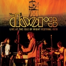 Live at the Isle of Wight Festival 1970/The Doors