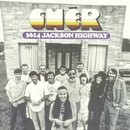 3614 Jackson Highway (Expanded)/Cher