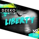 Liberty/Dzeko