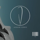 F5/Jasmine Sokko