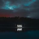Lost Song/NONONO