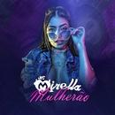 Mulherão/MC Mirella