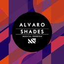 Shades/Alvaro