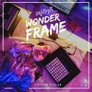 LINE... (feat. Youngohm) [Stripped]/Wonderframe