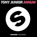 Anigav/Tony Junior