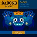 Into The Madness (Remixes)/Coone