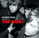 The Band/Mando Diao