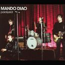 Paralyzed/Mando Diao