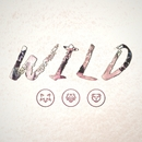 Back to You/WILD