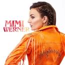Songburning/Mimi Werner