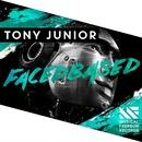 Facedbased/Tony Junior