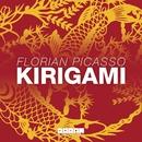 Kirigami/Florian Picasso