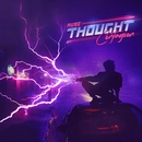 Thought Contagion/Muse