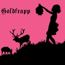 Lovely Head/Goldfrapp