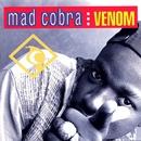 Venom/Mad Cobra