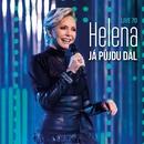 Ja pujdu dal (Live)/Helena Vondrackova