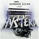 Core/Sandro Silva