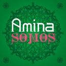 Somos/Amina