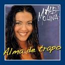Alma de trapo/Alba Molina