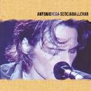 Se dejaba llevar (Live)/Antonio Vega