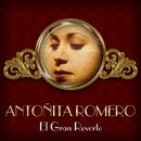 El Gran Reverte/Antonita Romero