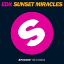 Sunset Miracles/EDX