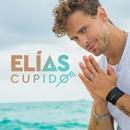 Cupido/Elías