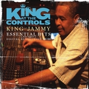 King At The Controls: Essential Hits From Reggae's Digital Revolution 1985-1989/King Jammy
