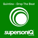 Drop The Beat/Quintino