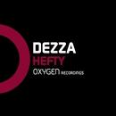 Hefty/Dezza