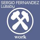 Lullaby/Sergio Fernandez