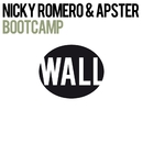 Bootcamp/Nicky Romero