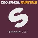 Fairytale/Zoo Brazil