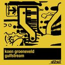 Gulfstream/Koen Groeneveld